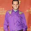Ross Mathews - 180 x 240