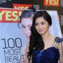 Kim Chiu - Yes! Magazine [Philippines] (June 2010)