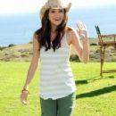 Dream Out Loud Spring Collection (2)