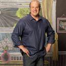 Eric Allan Kramer - 300 x 400