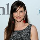 Kellie Martin - 3 night of the grand opening party of Fig & Olive Melrose Place on March 4, 2011 in West Hollywood, California