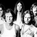 Glenn Frey - 450 x 319