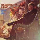 Hamilton Camp - 454 x 454