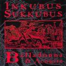 Inkubus Sukkubus - Belladonna & Aconite