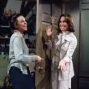 Hi Rhoda!......Hi Mary!