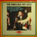 The Fabulous Bee Gees