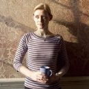Anne-Marie Duff - 388 x 368