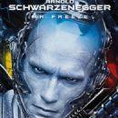 Batman & Robin - Arnold Schwarzenegger - 454 x 676