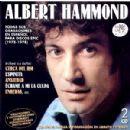 Albert Hammond