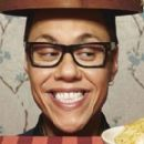 Pictures of Fashion stylish Gok wan - 454 x 274