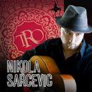 Nikola Sarcevic - Tro