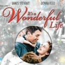Christmas Movie Soundtracks - 454 x 395