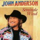 John Anderson (musician) songs