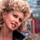 Grease - Olivia Newton-John - 454 x 256