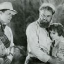 Wallace Beery - The Lost World - 454 x 299