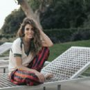Nikki Reed - Alive Magazine Pictorial [United States] (March 2019) - 454 x 303