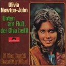 Olivia Newton-John - Unten Am Fluss, Der Ohio Heisst