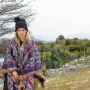Luisana Lopilato - Caras Magazine Pictorial [Argentina] (17 April 2018)