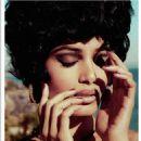 Freida Pinto - Flaunt Magazine Pictorial [United States] (June 2012)