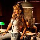 Melissa Giraldo - Nye Jeans
