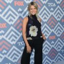 Kaitlin Olson – 2017 FOX Summer All-Star party at TCA Summer Press Tour in LA - 454 x 655