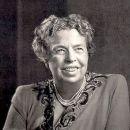 Eleanor Roosevelt - 258 x 256