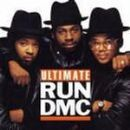 Ultimate Run-D.M.C.