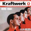 Kraftwerk (1): 1970-1981