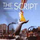 Script Album - The Script