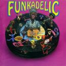 Music For Your Mother - Funkadelic 45s