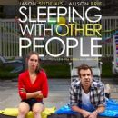 Sleeping with Other People (2015) - 454 x 673
