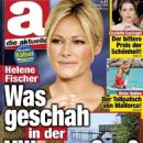 Helene Fischer - 454 x 580