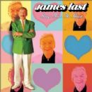 James Last - Songs From the Heart