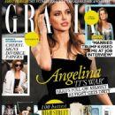Angelina Jolie - 454 x 594