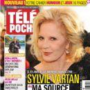 Sylvie Vartan - 454 x 582