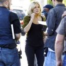 Sienna Miller Hits Phone-Hacking Tabloid With Lawsuit