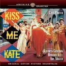 Kiss Me Kate - 454 x 462