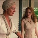 The Help - Allison Janney