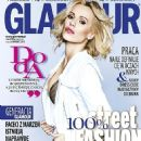 Glamour Poland (march 2013) - 453 x 599