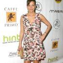 """Constance Marie - """"Body Language Sportswear"""" Launch Party In Sherman Oaks, March 3 2008"""