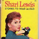 Shari Lewis - 300 x 446