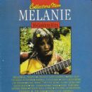 Melanie - 16 Golden Hits