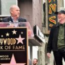 Michael Keaton- December 10, 2015-Ron Howard Is Honored with a Star on the Hollywood Walk of Fame - 454 x 314
