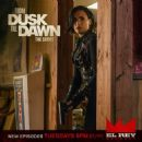 From Dusk Till Dawn- Season 2 Posters - 454 x 454