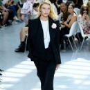 Stella Maxwell – 2019 Paris Fashion Week – Alexandre Vaulthier Runway Haute Couture FW 19-20