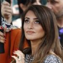 Penelope Cruz –  'Pain And Glory (Dolor Y Gloria/ Douleur Et Glorie)' Photocall - The 72nd Annual Cannes Film Festival