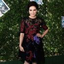 Lana Parrilla – Teen Choice Awards 2016 in Inglewood - 454 x 638