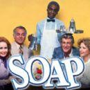 Soap - 360 x 270