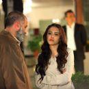 Merhamet (2013) / Episode 14 - 454 x 363