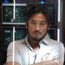 Hiroyuki Sanada - 454 x 301